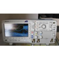 回收二手Tektronix泰克DPO2012B示波器