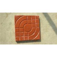 静压水泥垫块机_水泥垫块机_鑫悦机械(在线咨询)