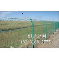 围栏网系列产品-铁丝围栏网厂家直销18231887775