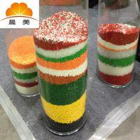 广东PET塑料瓶专用色母粒,吹塑工艺,食品级塑料材质专用色母粒