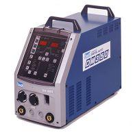 OTC焊接机器人专用气保焊机电源DM350/500
