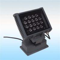 250w 投光灯、投光灯、辉冠照明(在线咨询)