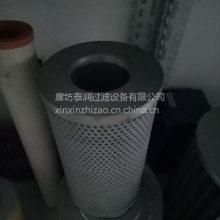 河北泰润液压滤芯厂家为您提供过滤器滤芯型号报价表格采购价格