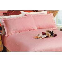 全棉床上四件套厂家直销,样式新颖,量大从优,质量保证