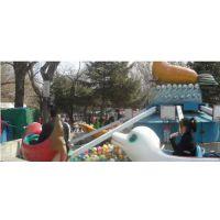 海豚戏水、铭扬游乐设备、海豚戏水生产厂家