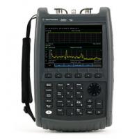 闲置安捷伦N9914A二手全新射频分析仪