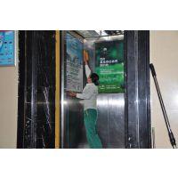 佛山日常保洁服务,南海化粪池清理,三水疏通下水道服务高效0757-82233079