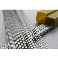 晟凯SEEDKI压铸模具修补H13焊丝铝型材模具修补专用