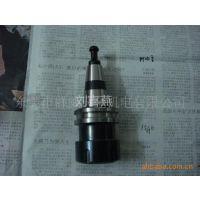 供应ISO20、ISO25、ISO30木工机、雕铣机刀柄
