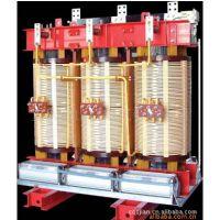 供应KYN28-12交流高压柜GGD低压开关柜ZBW-500KVA组合变压器YBW成套