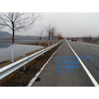防撞设施-山西运城市公路波形护栏板出厂价格-山东君安