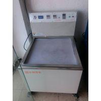 国内品牌磁力研磨机——上海精密磁力研磨机|磁力抛光机