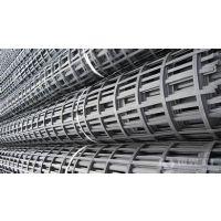 钦州钢塑土工格栅公司/价格/厂家18605480055