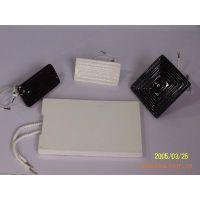 耐热搪瓷制品仿进口陶瓷发热瓦 发热板 电热板(图)