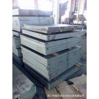 厂家专业生产直销300吨硫化机加热板,质量上乘,可非标定制。