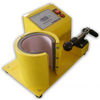 杯子转印机 烤杯機  熱轉印機 MP4105