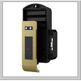 哈尔滨地区更衣柜电子锁,更衣柜感应锁