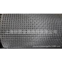 铝板网、铝丝网