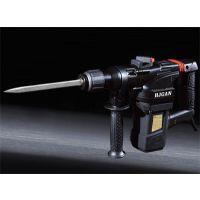 电动工具批发 26-6两用电锤 全铜电机 大功率1280w铁箱装 软喷