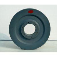 科诺MGB工程塑料合金自润滑耐磨滑轮 可替代金属滑轮