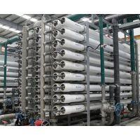 反渗透设备价格|运城反渗透设备|三合力环保(已认证)