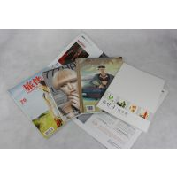 医疗杂志印刷 特种纸医疗杂志印刷 广州医疗杂志印刷