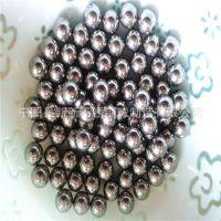 【现货低价】304材质15mm不锈钢珠 辅助架配件钢球 轴承钢珠