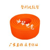 金属软管专卖店 【荐】品质好的包塑管_厂家直销