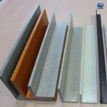 耐腐蚀,永不生锈的玻璃钢型材 玻璃钢角钢50*50*5一米价格 华强
