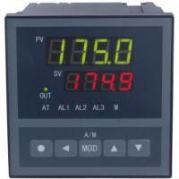 供应昆仑XSJ/A-H流量积算仪|温度压力补偿积算仪|热能积仪