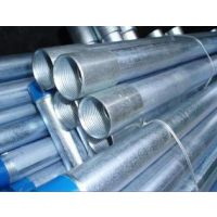 广州地铁消磁套管建东消磁钢管制造厂供应DN150热处理地铁穿线消磁管铁路打桩管