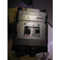 供应台湾CML全懋油泵VCM-SF-40B-10叶片泵VCM-SFII-30C-20