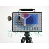 首行CCHZ1000直读式全自动粉尘测定仪现货直销
