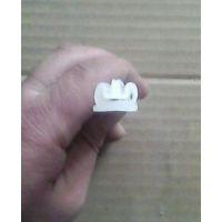 蛟河三元乙丙橡胶配电柜钢丝钢带密封条