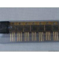 175度高温军品线性稳压器QET