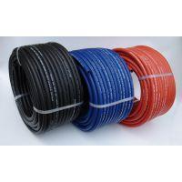 衡水科力通专业生产10-300纤维编织空气管 耐温耐油耐磨耐化学试剂各种性能可定做生产