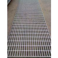 源特厂家销售钢格栅板 热镀锌材质 质量保证
