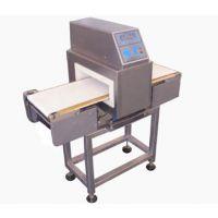 中西供药品/食品/化妆品/全金属检测仪 型号:YT77-JY库号:M386759