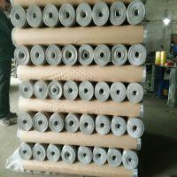 厂家现货大量供应铝丝网 无锡铝合金过滤网 铝合金窗纱网