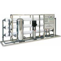 太原水处理_路得环保水处理_玻璃水处理设备