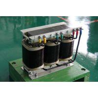 30kVA干式变压器 型号:SG-30/0.267/0.4输入电压:267v输出电压400v