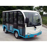 科之兴(图),长沙四轮电动观光车,电动观光车