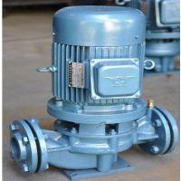 云浮SG管道泵|中开泵业|SG管道泵叶轮