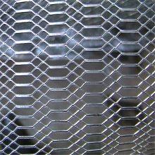 热镀锌钢板网 钢板网片 吊顶铝板网