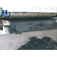 污泥脱水、化工、造纸污水使用日本三井ACCOFLOC系列
