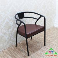 韶关餐厅家具,时尚餐椅,连锁餐饮实木椅子,扬韬!