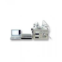 Qinsun-ETS静电衰减测试仪