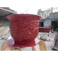 水泥花盆模具,湖北十堰天艺水泥花盆模具,100%质量保证,厂家自产自销(图)