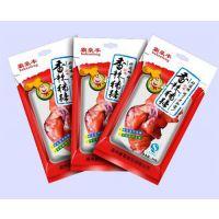 合肥大米真空包装袋|合肥食品真空包装袋|锦程塑料包装