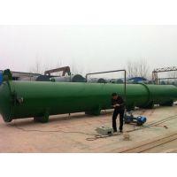 淮安木材阻燃罐 木材防腐罐 木材碳化罐 木材处理设备